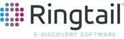 Ringtrail logo