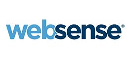 web-sense