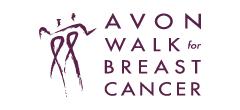 avon-walk-for-breast-cancer