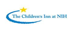 childrens-inn-at-nih