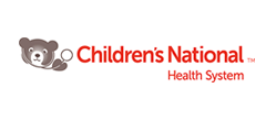 childrens-national