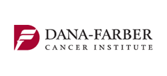 dana-farber-cancer-institute