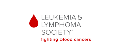 luekemia-and-lymphoma-society
