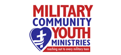 military-community-youth-ministries
