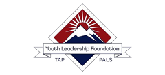 youth-leadership-foundation