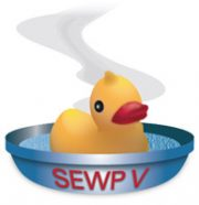 sewp-logo