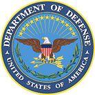 DoD-logo