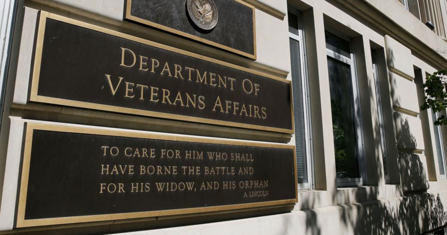 veterans-affairs