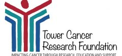 tower-cancer-research-foundation-logo-4