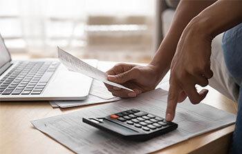 Oem financing 2