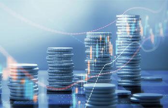 Partner financing 3