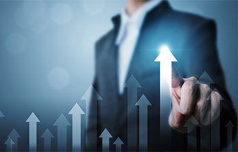 Partner financing 4